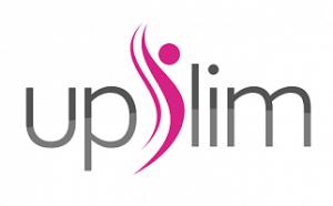 logo voorbeeld