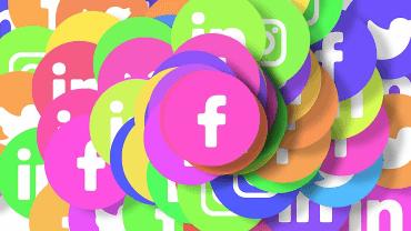 Het beste gezicht voor je Facebookpagina