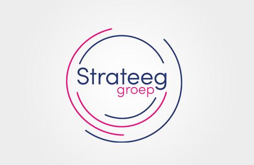 logo-maken-strateeg-groep