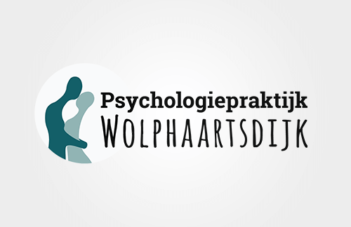 logo-voorbeeld-psychologiepraktijk