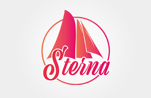 logo-voor-boot-sterna
