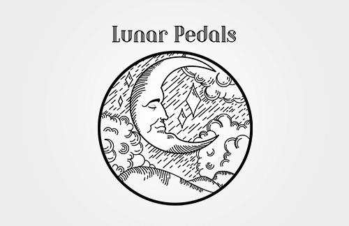 lunar-pedals-logo