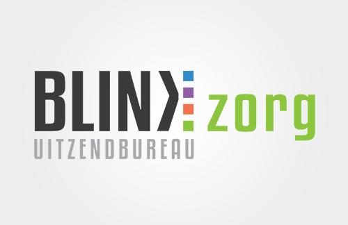 uitzendbureau-logo-laten-maken