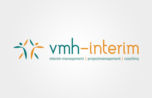 vmh-interim-logo-coaching