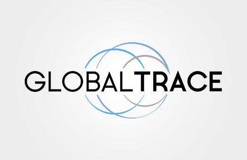gps-tracking-logo