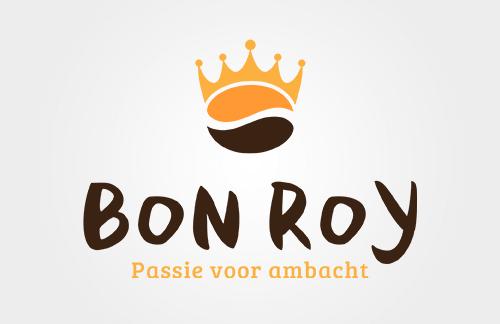koffiebonen-merk-logo