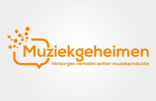 blogger-logo-voorbeeld