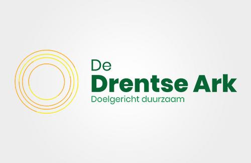 duurzaam-logo-voorbeeld