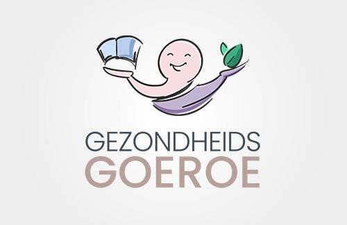 gezondheids-goeroe-bestaand-logo-aanpassen