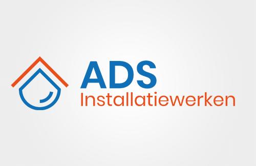 installatiebedrijf-logo-voorbeeld