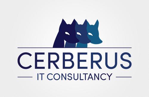 it-consultant-logo-voorbeeld