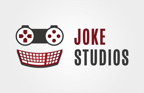 logo-voorbeeld-gamestudio