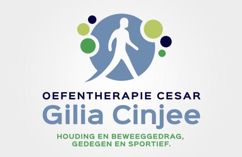 oefentherapie-logo-voorbeeld
