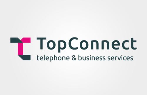 telefoon-diensten-logo
