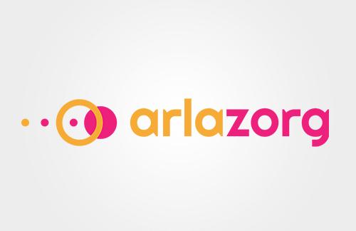 thuiszorg-logo-voorbeeld
