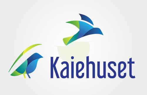 voorbeeld-logo-ontwerp-coach