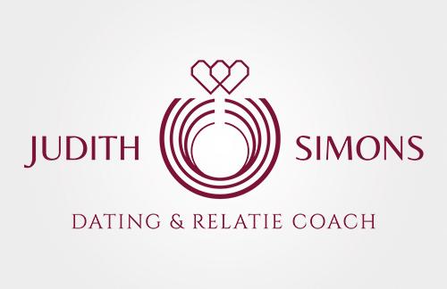 voorbeeld-logo-relatiecoach