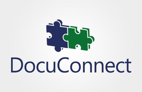 voorbeeld-software-pakket-logo