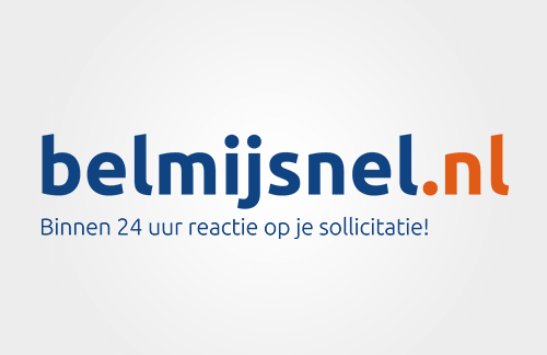wervings-selectie-voorbeeld-logo