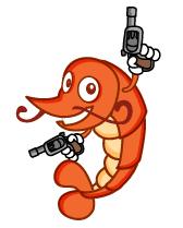 Cartoon illustratie laten maken of ontwerpen
